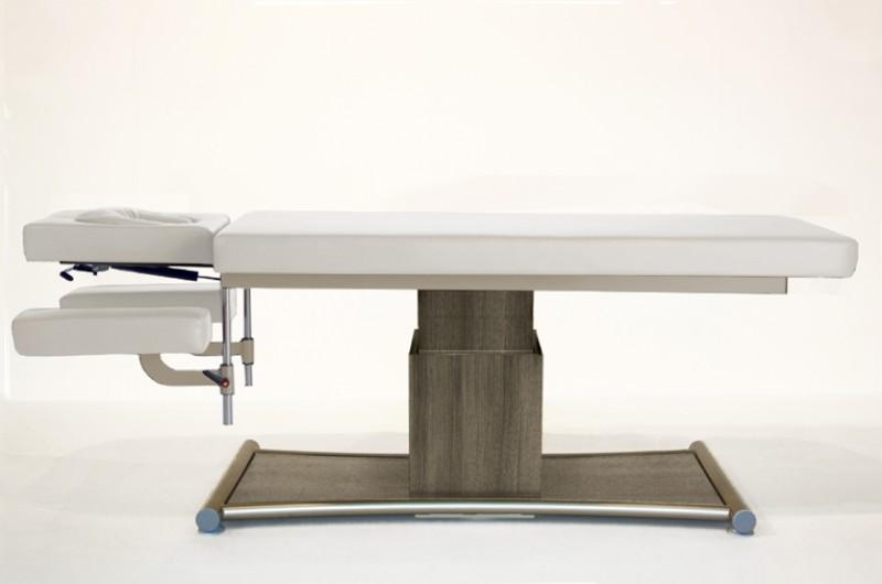therapieliege elektrisch therapieliege pinocare elektrische therapieliege pino therapieliege. Black Bedroom Furniture Sets. Home Design Ideas