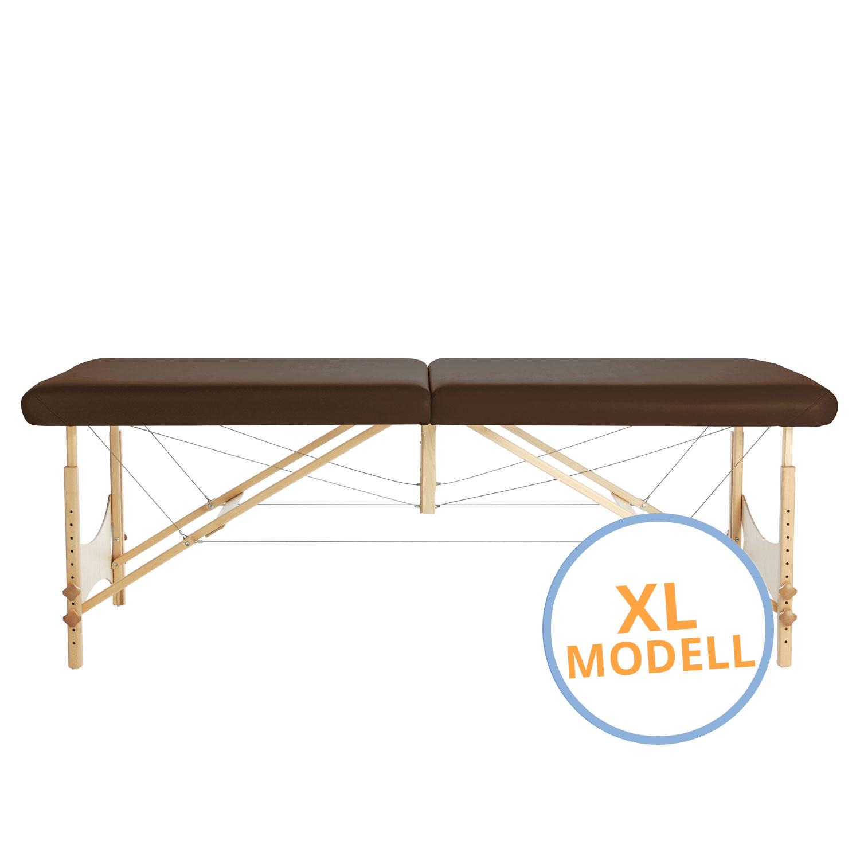 Standard Pro Atlas XL