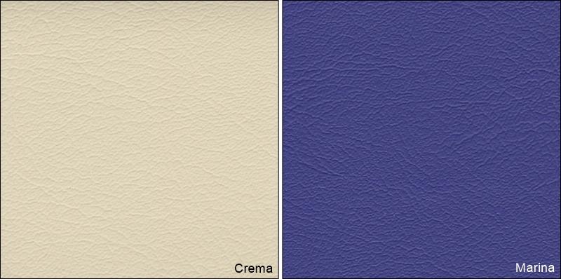 farbpalette-crema-marina-economy-comfort-set-2019