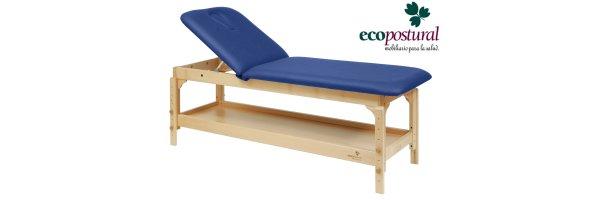 Therapieliege Ecopostural