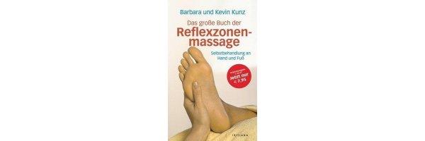 Reflexzonentherapie