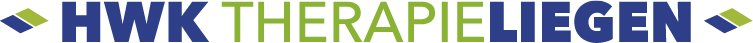 logo-hwk-therapieliegen-neu