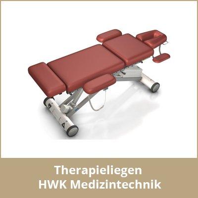 link-zu-hwk