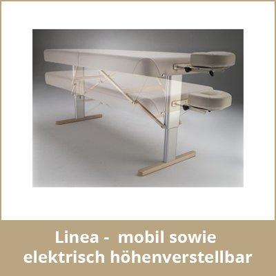 link-zu-linea