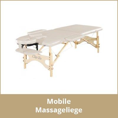 link-zu mobile-massageliegen