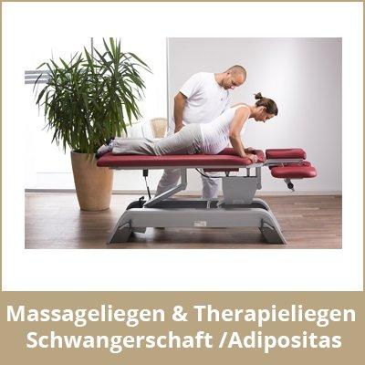 link-zu-massageliegen-therapieliegen-schwangerschaft-adip...