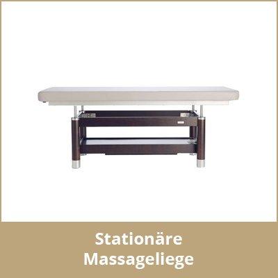 link-zu-stationäre-massageliegen