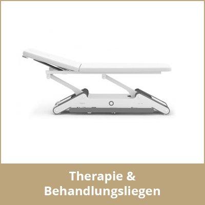 link-zu-therapie-behandlungsliegen