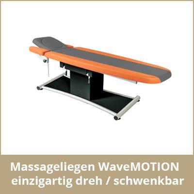 link-zu-wavemotion