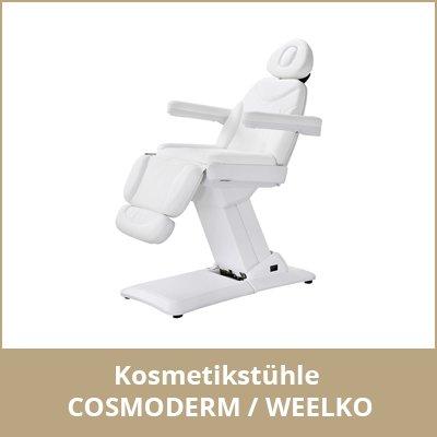 link-kosmetikstuehle