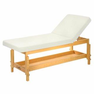 Wellnessliege Stabilo Comfort - ClapTzu