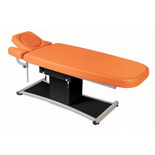 WaveMOTION Ellipse Physio - 4 Segmente - Clap Tzu