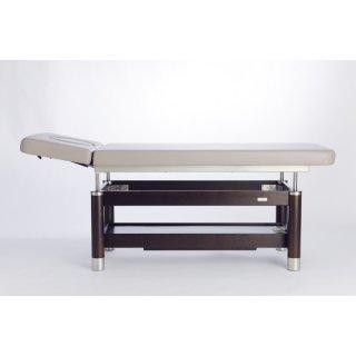Massageliege - Ambra Motion, 2 Segmente - Clap Tzu