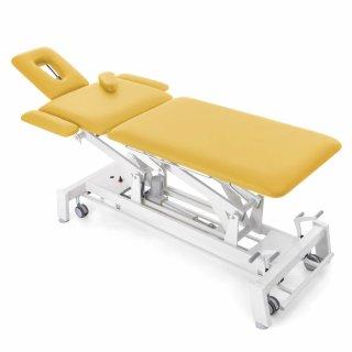 Therapieliege Stockholm Osteo, Osteopathieliege - ClapTzu