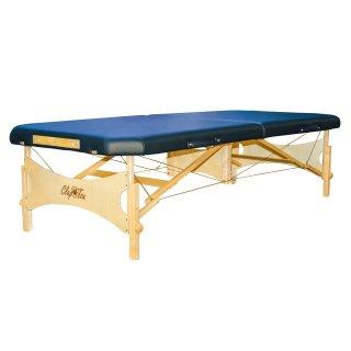 Massageliege Standard Pro Feldenkrais Edge - ClapTzu