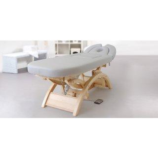 Massageliege - Schwangerschaftsliege Adriana - Falkner