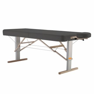 Massageliege Linea Physio XL - ClapTzu