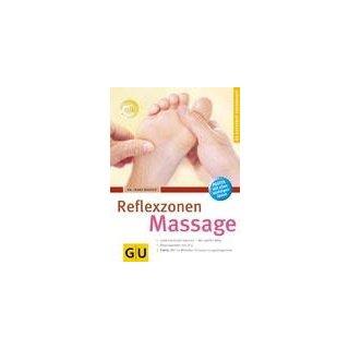 Wagner, Franz - Reflexzonen-Massage