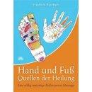 Butzbach, Friedrich - Hand und Fuß - Quellen der...