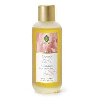 Kosmetik Rose Sanddorn - Badeöl 100 ml