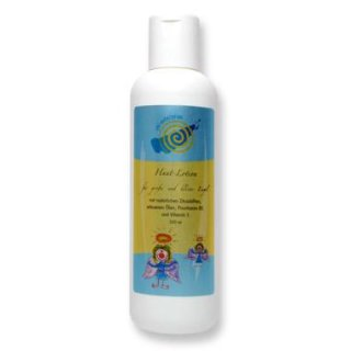 Goldkosmetik - Haut-Lotion 200 ml