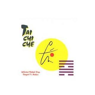 Zapp, Wilfried - Tai Chi Che