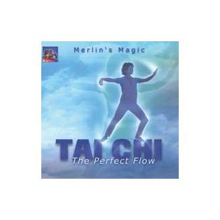 Merlins Magic - Tai Chi - The Perfect Flow