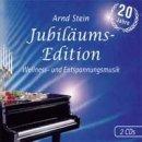 Stein, Arnd - Jubiläums-Edition (2CD)