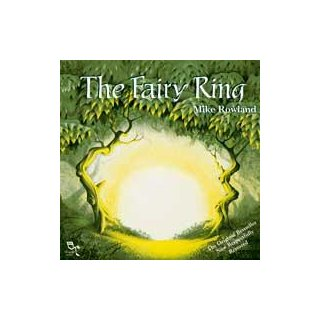 Rowland, Mike - The Fairy Ring