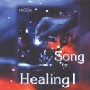 Micon - Song for Healing