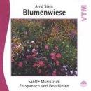 Stein, Arnd - Blumenwiese