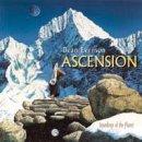 Evenson, Dean - Ascension