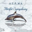Acama - Pacific Symphony