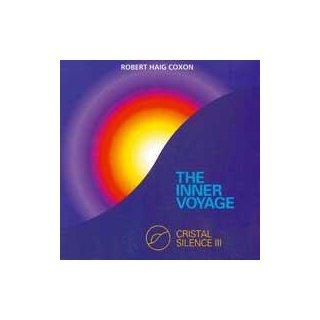 Coxon, Robert Haig - Inner Voyage