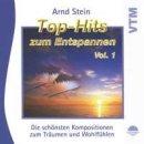 Stein, Arnd - Top-Hits zum Entspannen 1