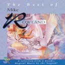 Rowland, Mike - Best of Mike Rowland