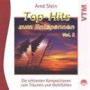 Stein, Arnd - Top-Hits zum Entspannen 2
