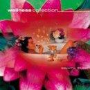 Sayama - Wellness Collection
