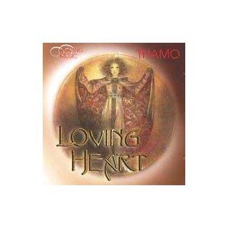 Thamo - Loving Heart