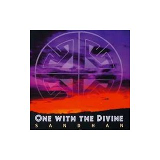 Sandhan - One with the Divine