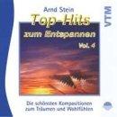 Stein, Arnd - Top-Hits zum Entspannen 4