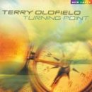 Oldfield, Terry - Turning Point