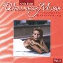 Stein, Arnd - Wellness Musik Vol. 2