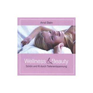 Stein, Arnd - Wellness & Beauty