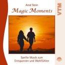 Stein, Arnd - Magic Moments
