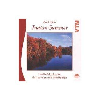 Stein, Arnd - Indian Summer