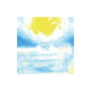 Asires - Harmony