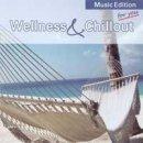 Burmann, Reiner - Wellness & Chillout