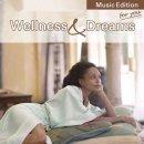 Burmann, Reiner - Wellness & Dreams
