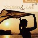 Stein, Arnd - Wellness & Soul for you